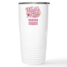 Aidi Mom Travel Mug