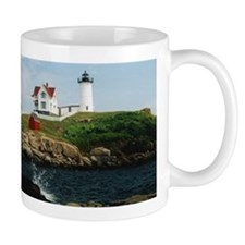 Nubble Light.jpg Mug