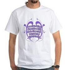 Crunchy Family Shirt