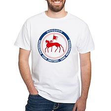 Sakha Coat of Arms Shirt