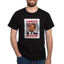 BAD JOKE T-Shirt