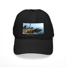 File3261.JPG Baseball Hat