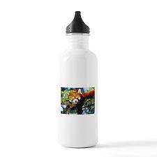 File1071.jpg Water Bottle