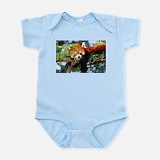 File1071.jpg Infant Bodysuit