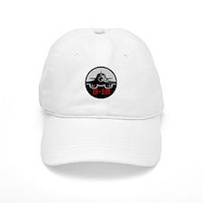 B-1B Lancer Baseball Cap
