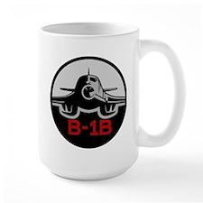 B-1B Lancer Mug