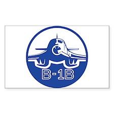 B-1B Lancer Decal