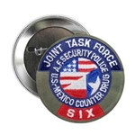 Joint Task Force 6 Button