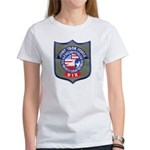 Joint Task Force 6 Women's T-Shirt