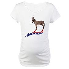 Dem Donkey Shadow Shirt