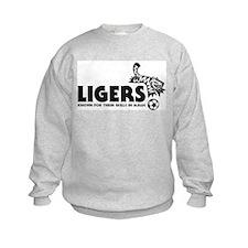 Ligers Sweatshirt