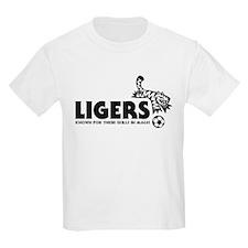 Ligers T-Shirt