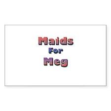 59.png Shoulder Bag