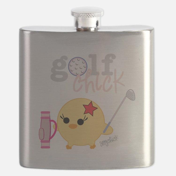 2-golfCHICK3.png Flask