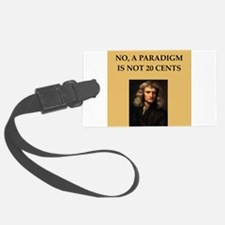 50.png Luggage Tag