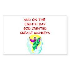 basket2.png Sticky Notes