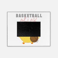 basket2.png Picture Frame
