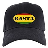 Rasta Hats & Caps