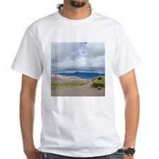 Unique Great sand dunes national park and preserve Shirt