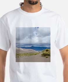 Funny Great sand dunes national park and preserve Shirt