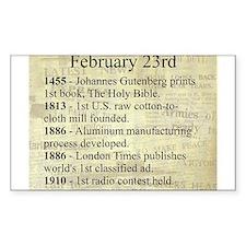 Voyager Golden Record Calendar Print