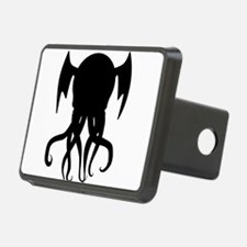 Chthulu 1926 Hitch Cover