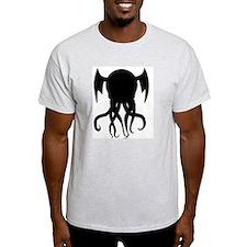 Chthulu 1926 T-Shirt