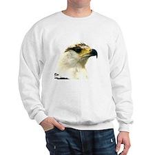 FISH EAGLE Sweatshirt