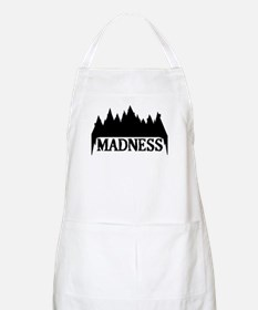 At The Mountains Of Madness Apron