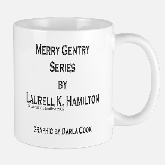 Greys Mugs