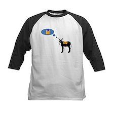 Catalunya Independent T-shirt Tee