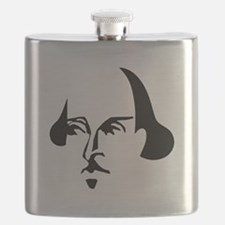 shakespeare-simple.png Flask