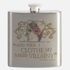 richardiii2.png Flask