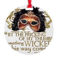 macbeth.png Ornament