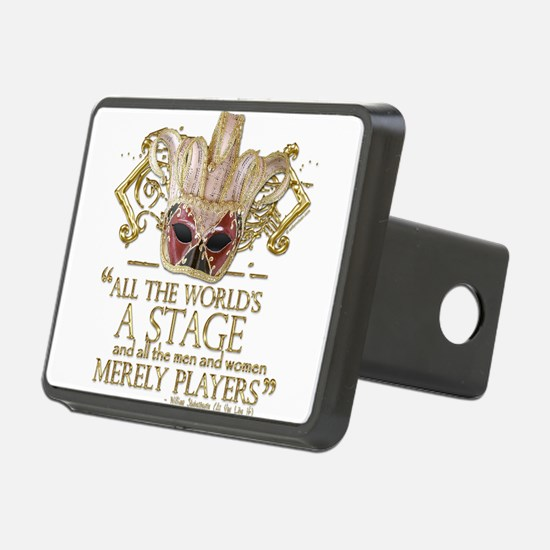 as you like it 2.png Hitch Cover