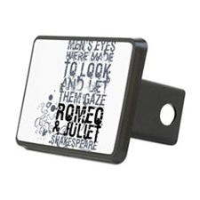 romeoandjuliet-1-grey.png Hitch Cover