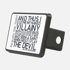 richard1.png Hitch Cover