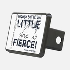 midsummer.png Hitch Cover