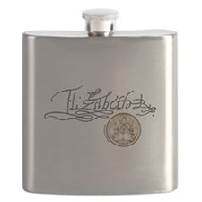 Elizabeth2-Signature-hat.jpg Flask