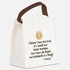 quote11.png Canvas Lunch Bag