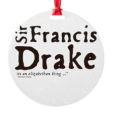 francisdrake2.png Ornament