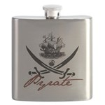 pirate1-light.png Flask
