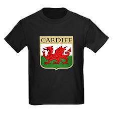Cardiff T