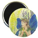 Fairy Girl 2.25