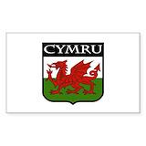 Welsh Single