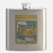 Bavarian Gold.png Flask