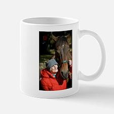 AAT Mug
