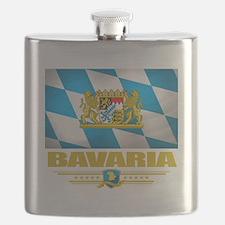 Bavaria (Flag 10).png Flask