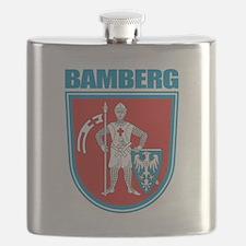 Bamberg.png Flask