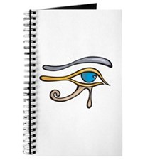 Eye of Horus Journal